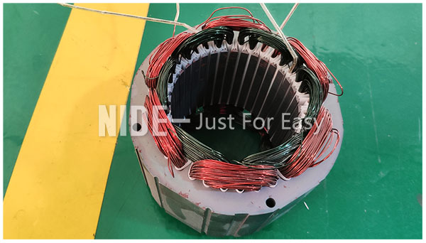 Automatic-Electric-motor-stator-coil-winding-middle-forming-machine-for-AC-DC-induction-motor-manufacturing-production-line-93