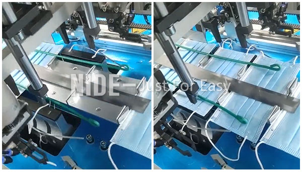 Fully-automatic-medical-face-Mask-Production-line-92