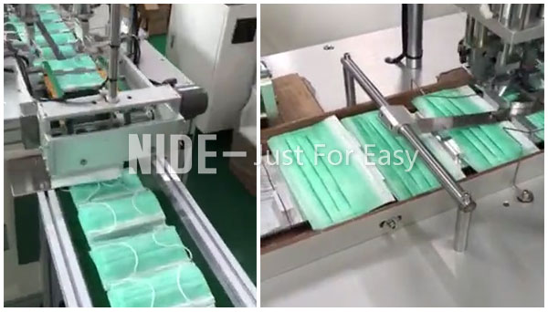 Fully-automatic-medical-face-Mask-Production-line-93