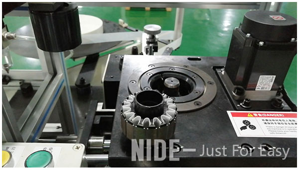 outer-rotor-insulation-paper-inserting-machine-93.jpg